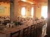 La Sala per il Matrimonio