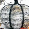 Serata danzante con musica Martedi 31 Ottobre 2017